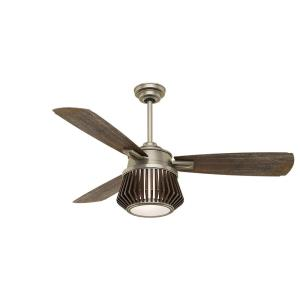 Casablanca ceiling fans styles and prices that light up your glen arbor 56 ceiling fan with by casablanca fans aloadofball Choice Image
