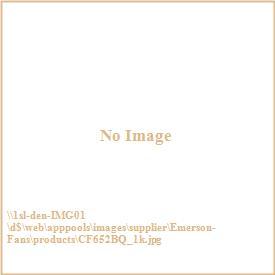 "Emerson Fans CF652BQ Summer Night  - 52"" Ceiling Fan"