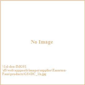 "Emerson Fans G54DC Accessory - 22.5"" Ceiling Fan Blade"