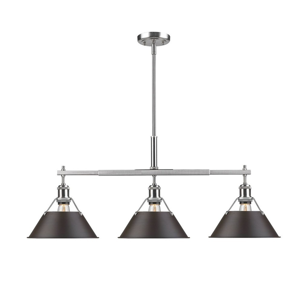 we sell pendants mini pendants and ceiling lighting