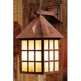 Hanover Lantern Lighting B81X Abington Signature - (Choose Your Mount)