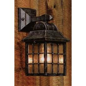 Hanover Lantern Lighting B82X Revere Signature - (Choose Your Mount)