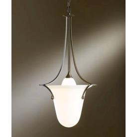 Hubbardton Forge 12-1013 Antasia - One Light Pendant