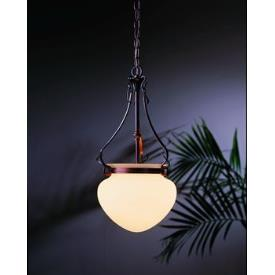 Hubbardton Forge 12-1025 Acharn - One Light Pendant