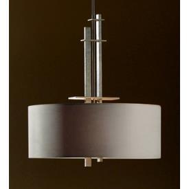 Hubbardton Forge 13-6303 Ondrian - Two Light Adjustable Pendant