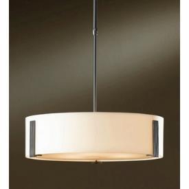 Hubbardton Forge 13-6753F Impressions - Three Light Adjustable Pendant