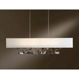 Hubbardton Forge 13-7640 Twofold - Four Light Adjustable Pendant
