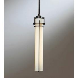 Hubbardton Forge 13-7860F After Hours - One Light Adjustable Pendant