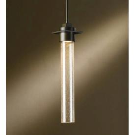 Hubbardton Forge 18-793 Airis - One Light Medium Adjustable Pendant