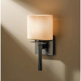 Hubbardton Forge 20-4820F Beacon Hall - One Light Wall Sconce