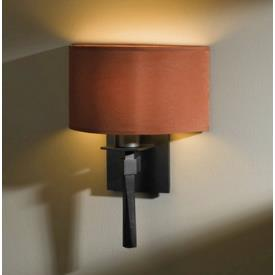 Hubbardton Forge 20-4825 Beacon Hall - One Light Wall Sconce