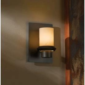 Hubbardton Forge 20-4903 Staccato - One Light Wall Sconce