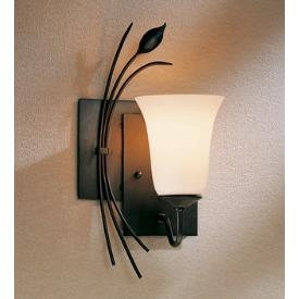 Hubbardton Forge 20-5122 One Light Wall Sconce
