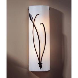 Hubbardton Forge 20-5770 Two Light Wall Sconce