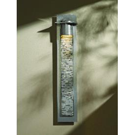 Hubbardton Forge 20-6460 Airis - One Light Large Wall Sconce