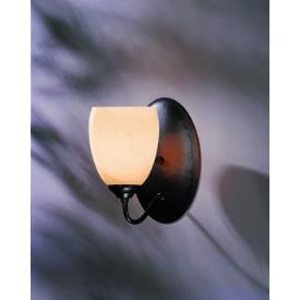 Hubbardton Forge 20-4212 Simple Lines - One Light Wall Sconce