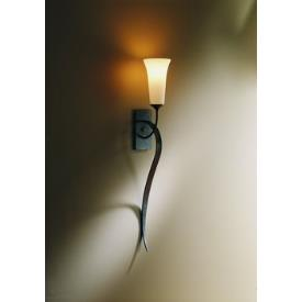 Hubbardton Forge 20-4526 Sweeping Taper - One Light Wall Sconce