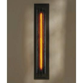 Hubbardton Forge 21-7730 Ono - One Light Wall Sconce