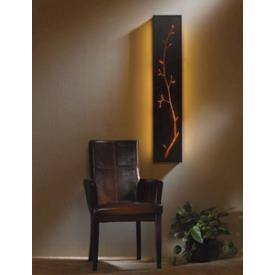 Hubbardton Forge 21-7910 Two Light Wall Sconce