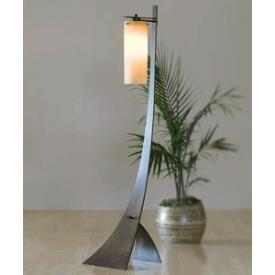 Hubbardton Forge 23-2665 Stasis - One Light Floor Lamp