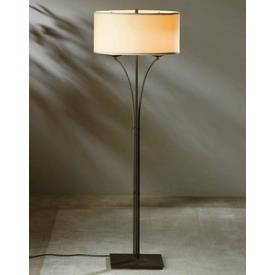 Hubbardton Forge 23-2720 Contemporary Formae - Two Light Floor Lamp