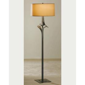 Hubbardton Forge 23-2810C Antasia - One Light Floor Lamp