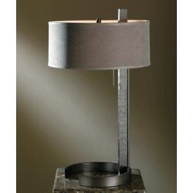 Hubbardton Forge 27-6301C Ondrian - One Light Table Lamp