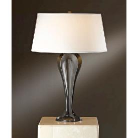 Hubbardton Forge 27-3080 Rene - One Light Table Lamp