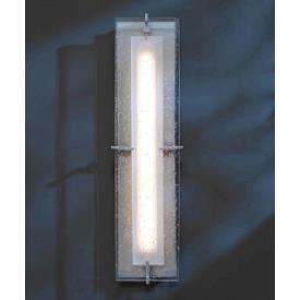 Hubbardton Forge 30-8015 Ethos - LED Large Wall Sconce