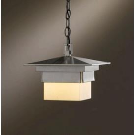 Hubbardton Forge 36-6515 Bungalow - One Light Outdoor Medium Pendant