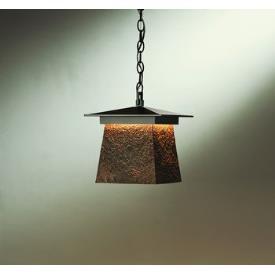 Hubbardton Forge 36-6023 Lightfall - One Light Outdoor Medium Pendant