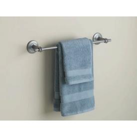 "Hubbardton Forge 84-4010 Rook - 16"" Towel Holder"