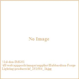 Hubbardton Forge 25-1584-36 Shade Accessory
