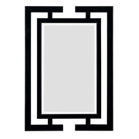 Kenroy Lighting 60002 Shinto - Wall Mirror