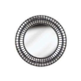 Kenroy Lighting 60053 Inga - Wall Mirror