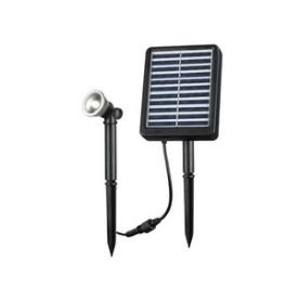 Kenroy Lighting 60500 Solar - LED Spot Light