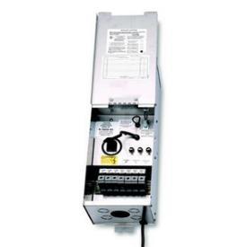 Kichler Lighting 15PR900SS Pro Series - Low Voltage 900W Transformer