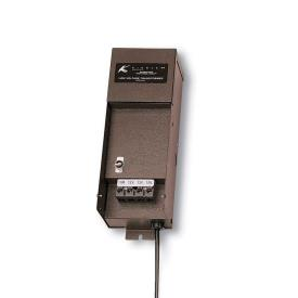 Kichler Lighting 15M300AZT Standard Series- Low Voltage 300W Manual Transformer