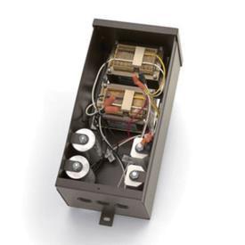 Kichler Lighting 15MHT35AZT Accessory - Line Voltage HID Ballast 35W Twin MH