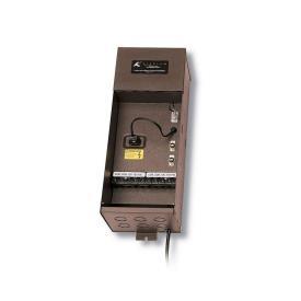 Kichler Lighting 15PL900AZT Plus Series - Low Voltage 900W Transformer