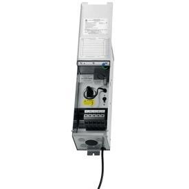 Kichler Lighting 15PR100SS Accessory - Low Voltage 100W 12V Transformer
