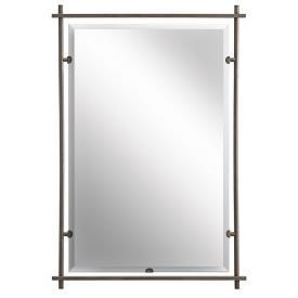 Kichler Lighting 41096OZ Eileen - Mirror