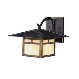 Kichler Lighting 4804WH Accessory - Dark Sky Panel Set