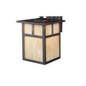 Kichler Lighting 4813WH Accessory - Dark Sky Panel Set
