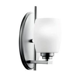 Kichler Lighting 5096NI Eileen - One Light Wall Sconce