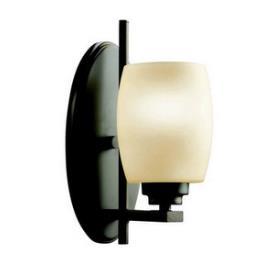 Kichler Lighting 5096OZ Eileen - One Light Wall Sconce
