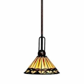 Kichler Lighting 65271 One Light Mini-Pendant