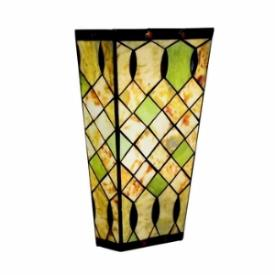 Kichler Lighting 69078 Woodbury - One Light Wall Sconce