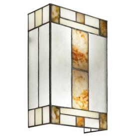 Kichler Lighting 69163 Bryce - Two Light Wall Sconce