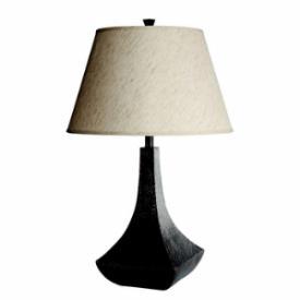 Kichler Lighting 70591 Missoula - One Light Portable Table Lamp